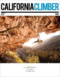 CC9_SUM_MASTER_COVER